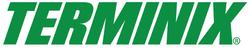 terminx logo