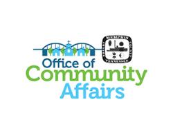 Office of community affairs