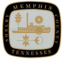 City of memphis sponsor