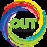 out-memphis-logo.png