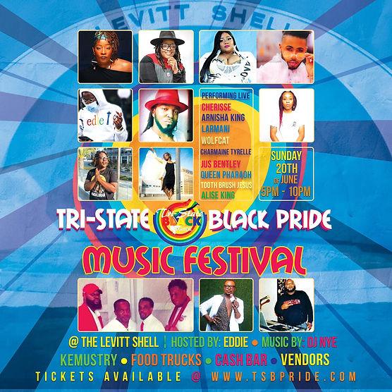music festival new flyer.jpg