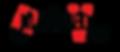 TUV-Mag-logo-white-bg-03.png