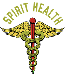 Spirit Health