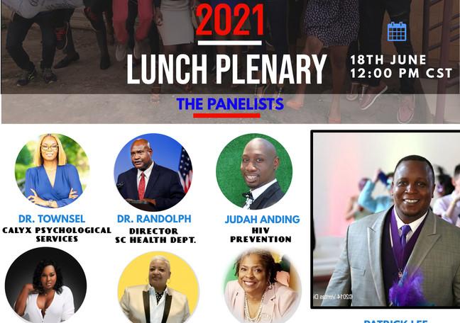 Plenary Luncheon.jpg