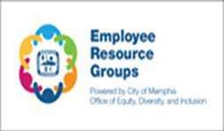 ERG City of Memphis