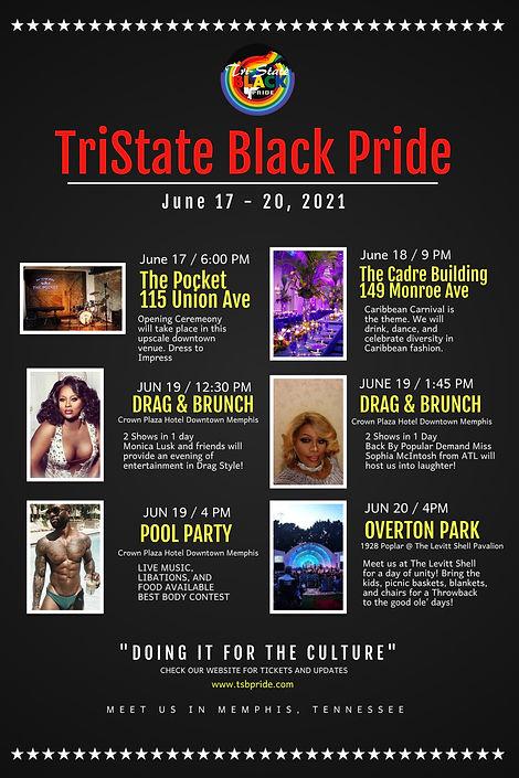 Tristate Black Pride Event Flyer.jpg
