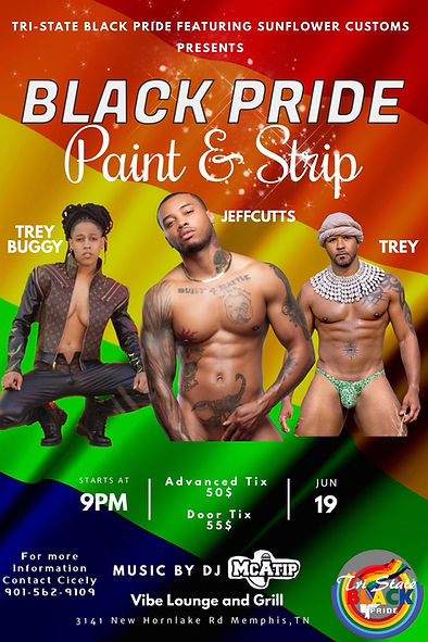 NEW SIP AND PAINT FLYER.jpg