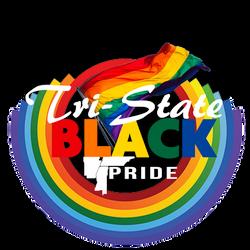 TSBPride Transparent Logo