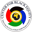 Center for Black Equity.png