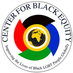 Center for Black Equity