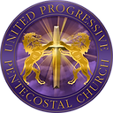Chruch-Logo (1).png