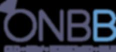 ONBB_Logo.png