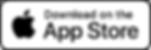 Download on the appstore badge white-edi