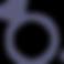 ONBB_Logo-favicon final.png