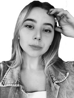 Валерия Дидюхина