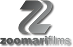 zoomarifilms-silver.png