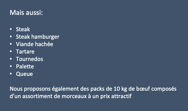 Boeuf2.png