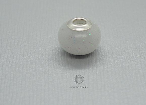 Ice bead