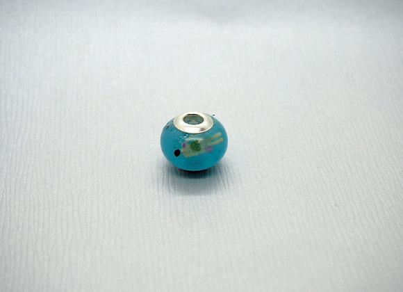 Swimming beads