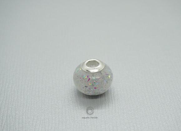Sparkle bead