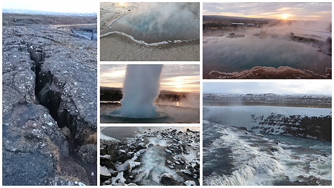 iceland(1).png