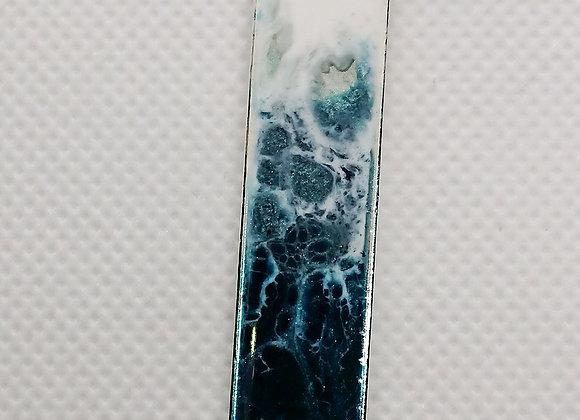 Foroglio pendant