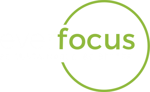 EverFocus_main_REVERSE_green_web.png