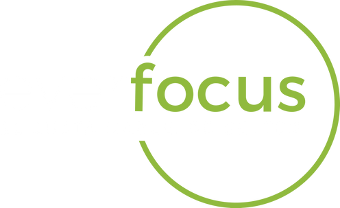 EverFocus_main_REVERSE_green_web.png
