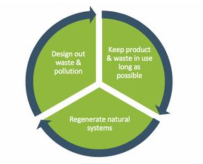 A real circular economy on the Sunshine Coast Hinterland