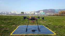초경량비행장치 국가자격증 실기시험