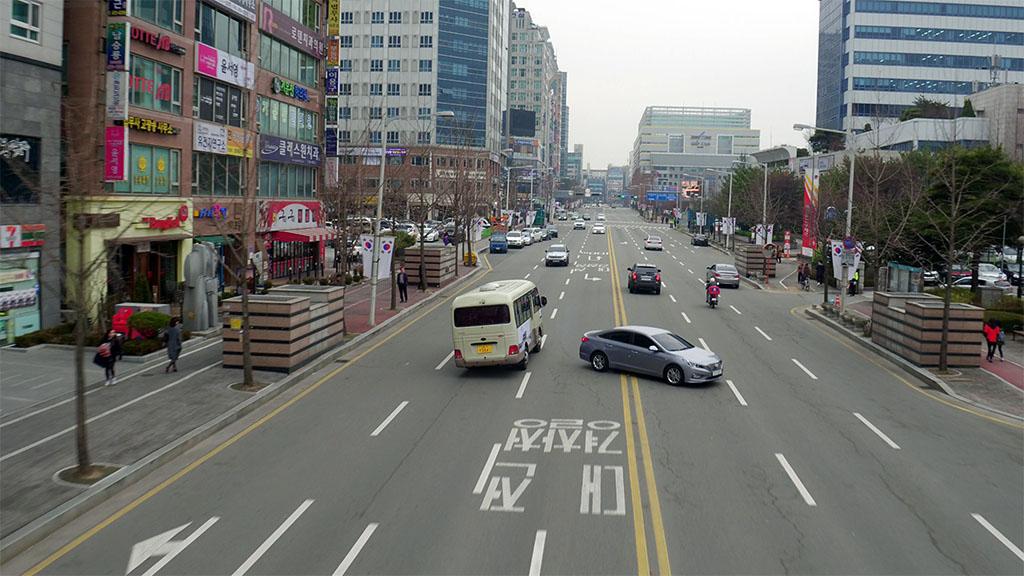SBS 드라마 미세스캅2