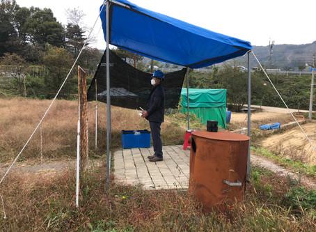 대전 드론자격증/초경량비행장치 무인멀티콥터자격증은 드론미디어에서!(20201021)