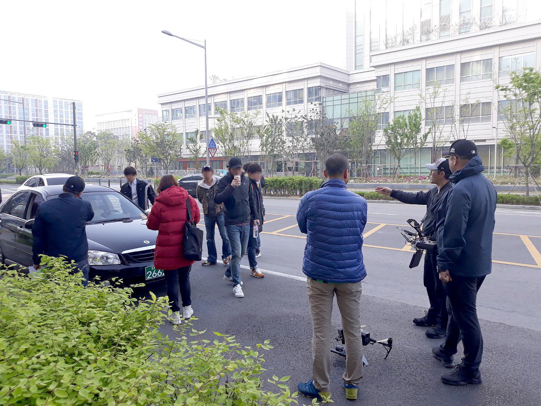 SBS 드라마 '시크릿 마더'