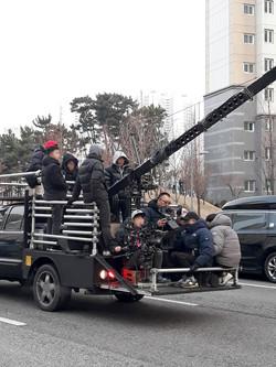 SBS 드라마 '스위치:세상을바꿔라'