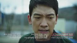 JTBC 드라마 '스케치'