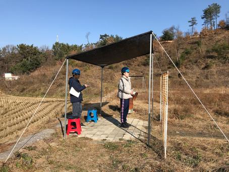 대전 드론자격증 교육은 팀꾸러기 드론학원에서~!_191130