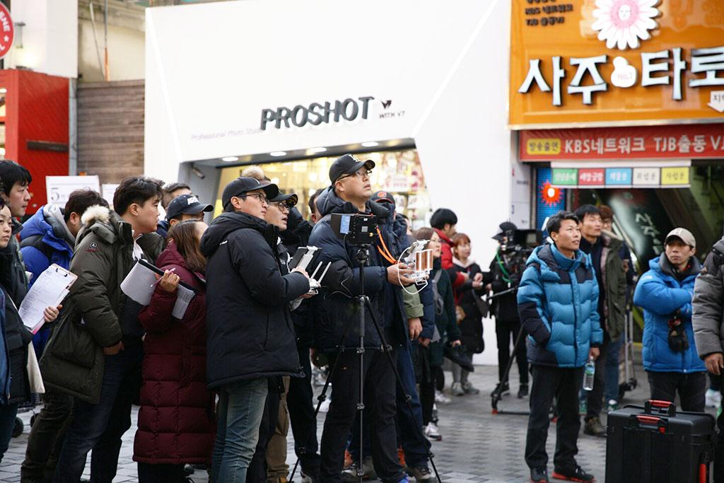 SBS 드라마 미세스 캅 2