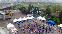 2016 과학걷기대회