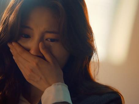 SBS 드라마 배가본드(VAGABOND) 5차 티저 영상_항공촬영 Team꾸러기