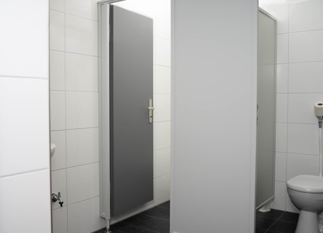 fcAB_Verein-2.jpg