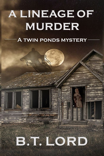 A LINEAGE OF MURDER LATEST COVER jpg.jpg