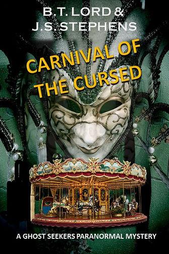CARNIVAL OF THE CURSED COVER jpg.jpg