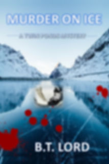 New cover murder on ice.jpg