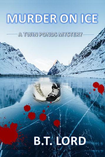 New cover murder on ice.jpg