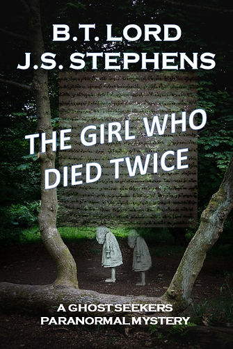 The Girl who died twice cover jpg.jpg