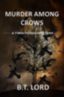 MURDER AMONG CROWS NEW COVER.jpg