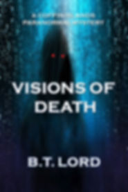 Visions of Death front cover4.jpg