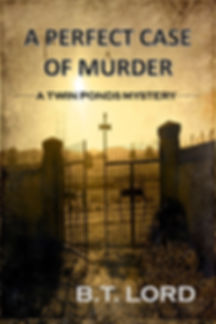 NEW PERFECT CASE OF MURDER COVER.jpg