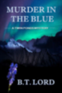 MURDER IN THE BLUE jpg COVER.jpg