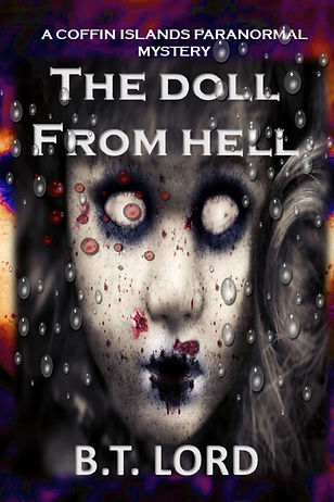 THE DOLL FROM HELL jpg.jpg